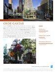 Guia-De-Destinos-Vancouver - Page 5