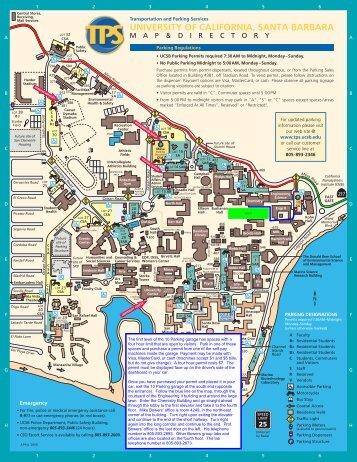 The Bowers Group - University of California, Santa Barbara