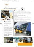 TeleScope - JCB - Page 2