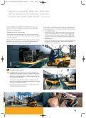 TeleScope - JCB - Page 7