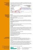 SONDERABFALL ENTSORGUNG Praxis - Page 2