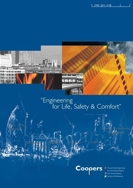Engineering4Life-6pp-Apr 04 - Coopers Fire Ltd