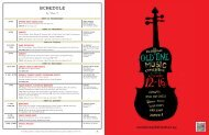 Download the 2012 Program (4 pages; PDF) - Berkeley Old Time ...