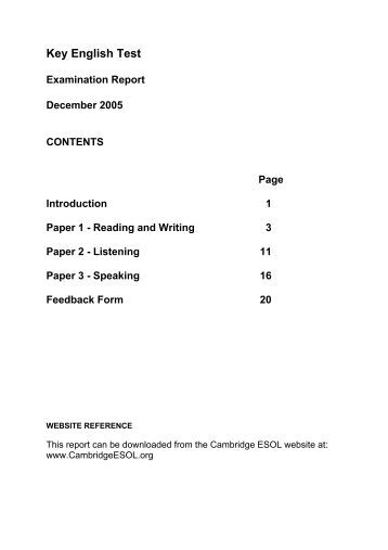 Cambridge IELTS 7 With Answers and 2 ACDS