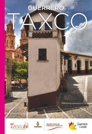 taxco1