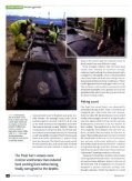 Current Archaeology issue 263 - Page 7