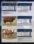 Bred Fleckvieh Heifers - Fullblood Simmental Fleckvieh Federation - Page 2