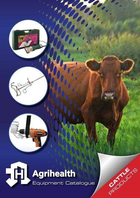 Feeder Teats Milking Machine Parlour Milking Dairy Equipment HIKO Calf Feeding