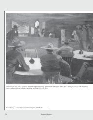 36 Kansas History - Kansas Historical Society