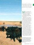 FARMERS FOR THE FUTURE FARMERS FOR THE FUTURE - Page 2