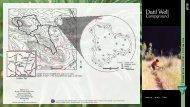 Datil Well Brochure - Bureau of Land Management
