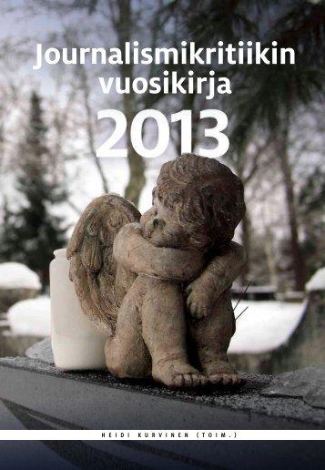 journalismikritiikin_vuosikirja_2013