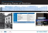 Download Stockton High Street through the ages (.pdf