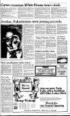 Ore Vi lein ields g gold, s silver, , lead - Twin Falls Public Library - Page 3