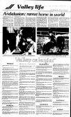 Ore Vi lein ields g gold, s silver, , lead - Twin Falls Public Library - Page 7