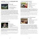 Ausflüge - Seite 7