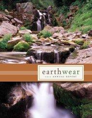 EarthWear Insert (1715.0K)