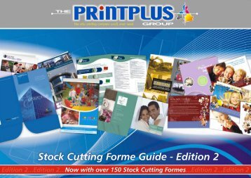 Cutting Forme Guide - online version.cdr - Print Plus Group The