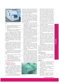 44-45-Spinning - Pakistan Textile Journal - Page 2