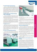56-57-Spinning + TA - Rieter:Spinning.qxd - Pakistan Textile Journal - Page 2