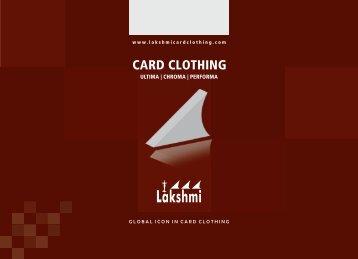 Ultima Chroma Performa_export - Lakshmi Card Clothing