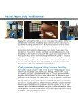 Dresser Wayne Vista Fuel Dispenser - Page 2