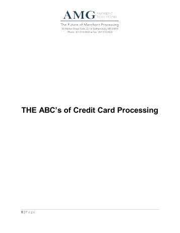 bullet proof credit card payment processing damon mccoy new york