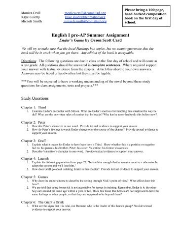 honors english 9th grade report Overview 1 9th grade english research report/expository essay unit 2006-2007 aya allen the effects of marijuana grade 9 2 weeks overview of unit: this unit is a response to a non-fiction article.