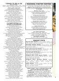 The Guide To - mapanews.com.au - Page 3