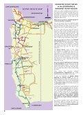 The Guide To - mapanews.com.au - Page 6
