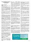 The Guide To - mapanews.com.au - Page 7