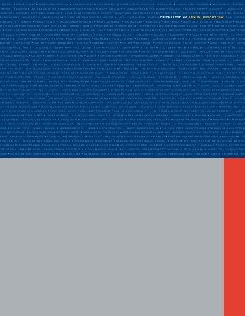 PDF (1.82MB) - Aviva