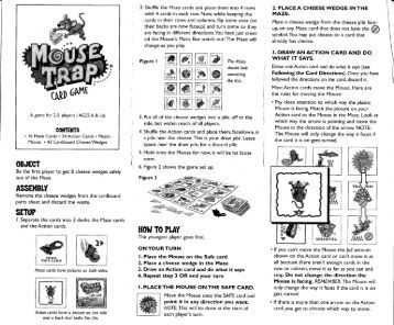 twister game instructions pdf