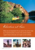 & OUTBACK QUEENSLAND - Travel by Tracey - Page 2