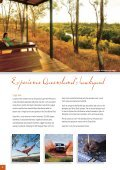 & OUTBACK QUEENSLAND - Travel by Tracey - Page 4