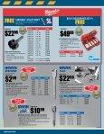 Ddck280c2 - Ferguson Enterprises, Inc. - Page 2