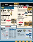 Ddck280c2 - Ferguson Enterprises, Inc. - Page 3
