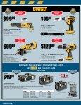 Ddck280c2 - Ferguson Enterprises, Inc. - Page 4