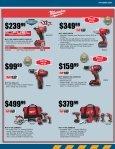 Ddck280c2 - Ferguson Enterprises, Inc. - Page 5