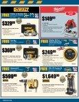 Ddck280c2 - Ferguson Enterprises, Inc. - Page 6