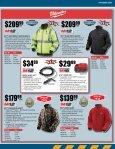 Ddck280c2 - Ferguson Enterprises, Inc. - Page 7
