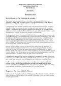 REVISED BOER WAR BOOKLET -FINAL (0545190511) - Bwm.org.au - Page 5
