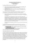 REVISED BOER WAR BOOKLET -FINAL (0545190511) - Bwm.org.au - Page 6