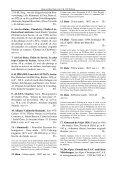 Catalogue 209 Alpinisme - Tourisme - Harteveld Rare Books Ltd. - Page 2
