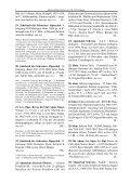 Catalogue 209 Alpinisme - Tourisme - Harteveld Rare Books Ltd. - Page 3