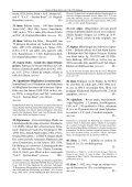 Catalogue 209 Alpinisme - Tourisme - Harteveld Rare Books Ltd. - Page 4