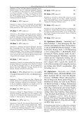 Catalogue 209 Alpinisme - Tourisme - Harteveld Rare Books Ltd. - Page 5