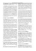 Catalogue 209 Alpinisme - Tourisme - Harteveld Rare Books Ltd. - Page 6