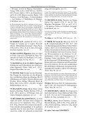 Catalogue 209 Alpinisme - Tourisme - Harteveld Rare Books Ltd. - Page 7
