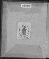 ÖÖI 8x 3 ^c- 0 - Acehbooks.org
